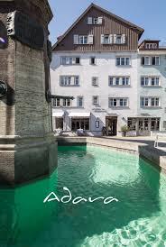 Strandbad Bad Schachen Adara Boutique Hotel Restaurant Adara Boutique Hotel