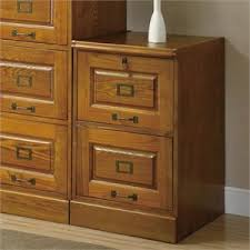2 Drawer Wooden Filing Cabinet Filing Cabinets Cymax Stores