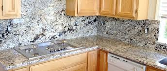 granite backsplash full height granite backsplash property