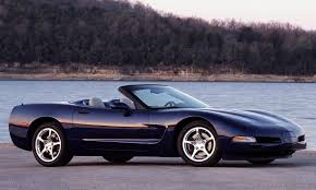 c4 corvette years see six ranking the corvette generations onallcylinders