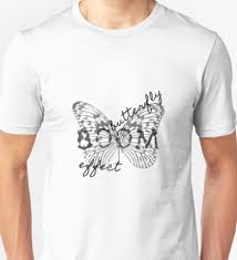 totem butterflies meanings until unisex t shirt by athelstan
