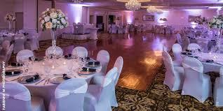east wedding venues ballroom weddings get prices for wedding venues in nj