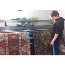 lavaggio tappeti bergamo centro lavaggio tappeti e pelli pulifur lavanderie bergamo