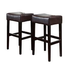 bar stools reclaimed wood bar stools farmhouse style white