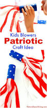 best 25 patriotic crafts ideas on pinterest americana crafts