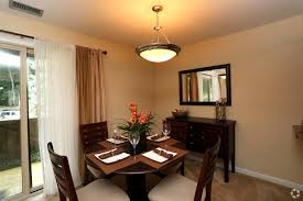 1 bedroom apartments baltimore md 3 bedroom apartments in baltimore county creative design hamlet west