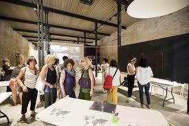 design hochschule berlin m a strategic design biennale sessions 6 9 june 2017 design