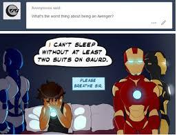 Avengers Kink Meme - 637 best marvel images on pinterest funny stuff the avengers
