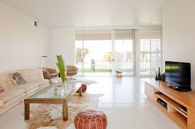 mid century modern greater palm springs condos u0026 apartments for