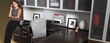 Office Furniture Outlet Huntsville Al by Business Interiors Commercial Office Furniture Huntsville Al