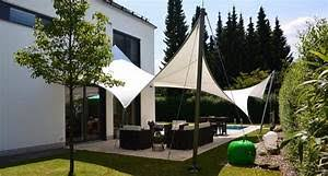 tende da sole vela vele da giardino ikea vele da giardino rental for events vele