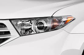 lexus sc300 headlight adjustment 2013 toyota highlander reviews and rating motor trend