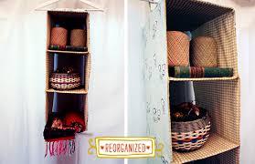january refresh fabric hanging shelves spoonflower blog