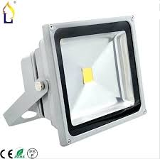 led flood light replacement outdoor led flood light fixtures led flood light fixture 2 halogen