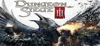 dungeon siege free siege 3 free