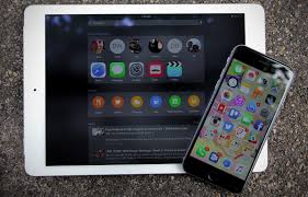 Home Design 3d 9apps Ios 9 Review Making The Basics Work Even Better