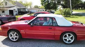1982 mustang gt 5 0 88 mustang 5 0 2018 2019 car release reviews specs