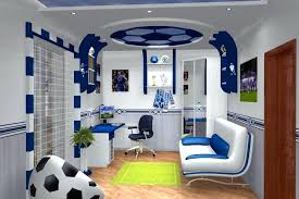 boys bedroom decor boys football bedroom ideas spurinteractive com