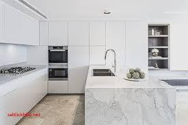 meuble cuisine 25 cm largeur meuble cuisine 25 cm largeur pour idees de deco de cuisine best of
