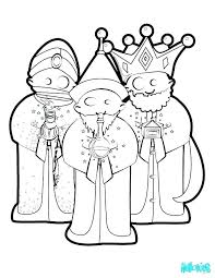 printable coloring pages nativity scenes free printable nativity scene coloring pages nativity coloring pages