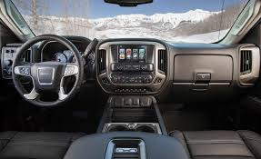 gmc sierra steering wheel light replacement gmc sierra 3500hd reviews gmc sierra 3500hd price photos and