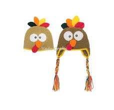 crochet turkey hat baby turkey hat thanksgiving hat turkey hat