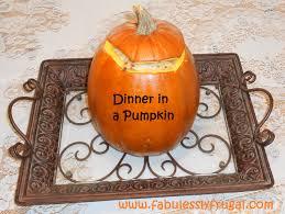 18 easy halloween party treats