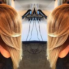 vibe hair studio vibe hair salon best hair salon san clemente