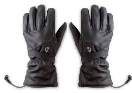 ladies motorcycle gloves gerbing gyde g4 heated gloves women 12v motorcycle the