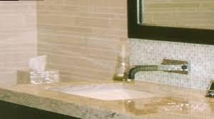 large rectangular mirrors for walls rectangle tile shower stall