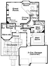 santa fe 1800 regency homes