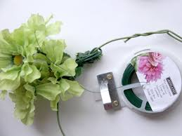 how to make a floral head wreath how tos diy