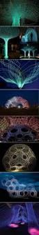Texas State Art And Design 998 Best Installation Art Images On Pinterest Art Installations