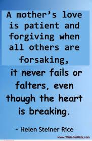sad thanksgiving quotes sad quotes about parents
