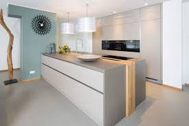 best color kitchen cabinets with black appliances 75 beautiful kitchen with black appliances pictures ideas
