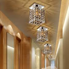 Crystal Flush Mount Ceiling Light Fixture crystal semi flush mount ceiling light fixtures