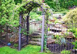 pergola beautiful arbor pergola when people are looking for a