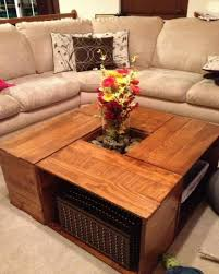 60 inch square coffee table great coffee table stunning oversized tables in your living room