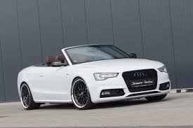 audi s5 modified audi s5 reviews specs u0026 prices top speed