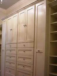 placard chambre deco dressing et placard chambre 319 photo deco maison idées