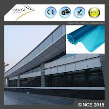 Static Cling Window Tint Security Window Film Security Window Film Suppliers And