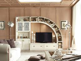 Livingroom Units Inexpensive Built In Wall Units Full Storage Unitsstorage Ideas