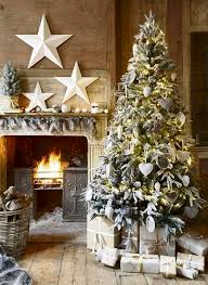 Christmas Tree Decorating Ideas Best 25 Luxury Christmas Decor Ideas On Pinterest Luxury