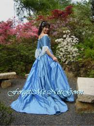 fairytale inspired wedding dresses wedding gowns celtic wedding gowns