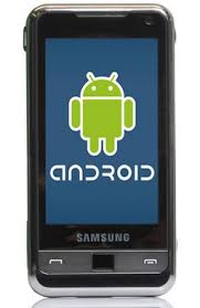 phone android the top best advantages of android phone technobezz
