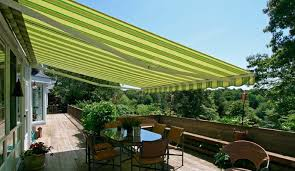 awnings long island shade and shutter systems inc