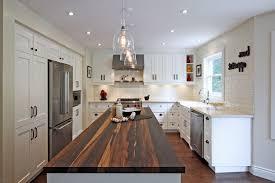 element cuisine conforama cuisine element cuisine conforama avec blanc couleur element