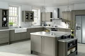 grey kitchen cabinets ideas grey kitchen ideas black and blue kitchen decor kitchen ravishing