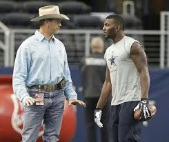 226 best dallas cowboys images on dallas cowboys