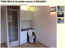 cuisine leboncoin annonce leboncoin studette wc coulissant meudon tuxboard